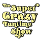 Super Crazy Funtime
